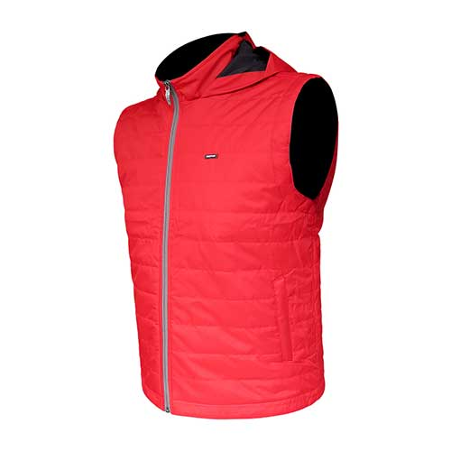 2.-Quiltvest-R1-Red-Samping