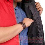 rompi-respiro-6.-Quiltvest-R1-Red-Inside-Pocket