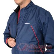 9.-Essenzo-Ventra-Navy-Placket