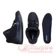 sepatu-respiro-10.-D-Trenz-Alpha-Atas-Black-Black