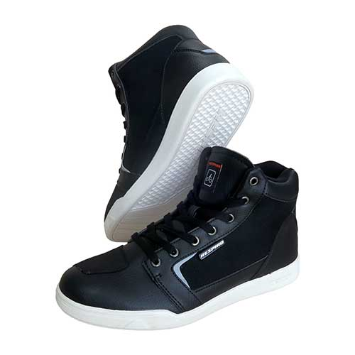 sepatu-respiro-16.-D-Trenz-Alpha-Black-White
