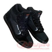 sepatu-respiro-16.-D-Trenz-Betha-Black-Black