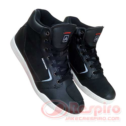 sepatu-respiro-17.-D-Trenz-Alpha-Black-White