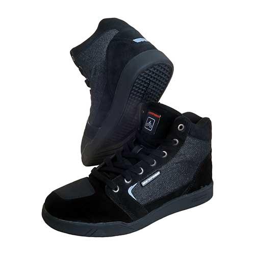 sepatu-respiro-17.-D-Trenz-Betha-Black-Black