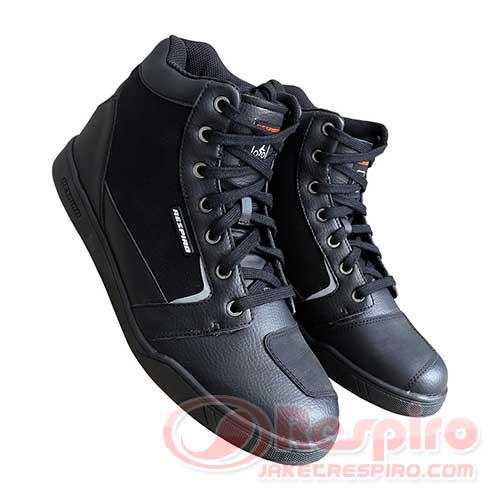 sepatu-respiro-5.-D-Trenz-Alpha—Black-Black