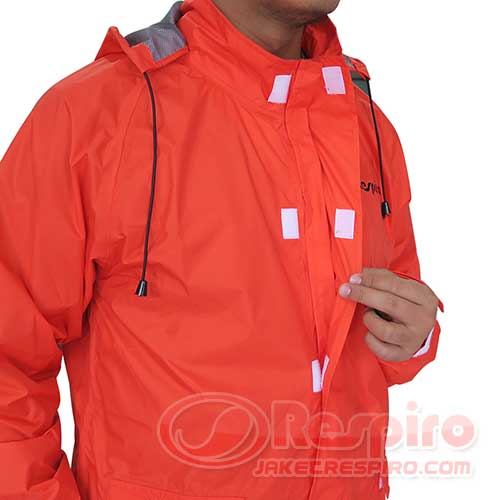 jas-hujan-respiro-7.-Rain-Suit-R2-Double-Placket