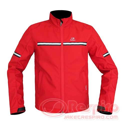 jaket-respiro-1-tourage-r16-red-depan