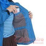 jaket-wanita-respiro-10-essenzo-ventra-w-r1-inside-pocket