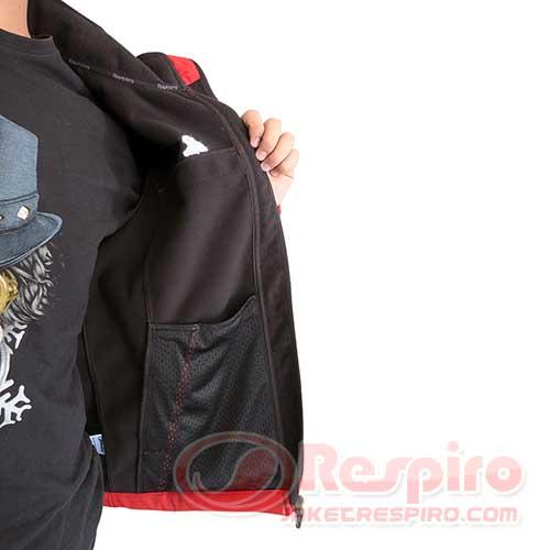 jaket-respiro-10-tourage-r16-red-inside-pocket