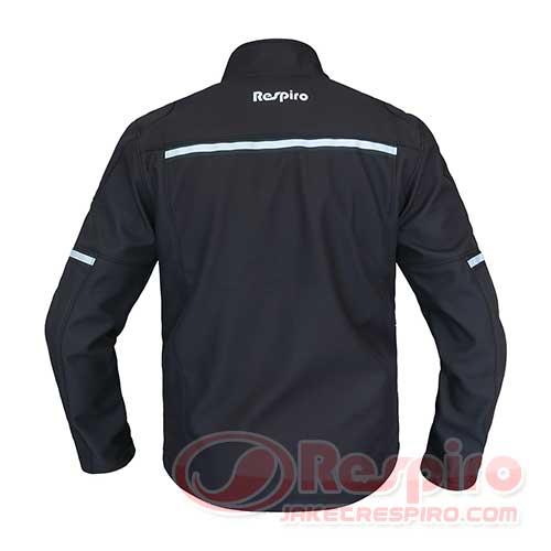 jaket-respiro-14-tourage-r16-black-belakang