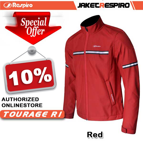 jaket-diskon-promo-respiro-tourage-red-10%