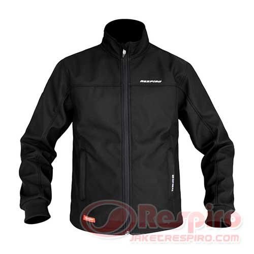 jaket-respiro-1-neo-easy-ride-r16-black-depan