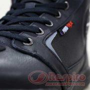 sepatu-respiro-10-d-trenz-ultra-black-black
