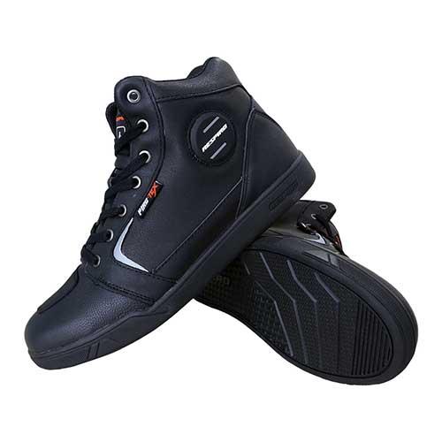 sepatu-respiro-2-d-trenz-ultra-black-black