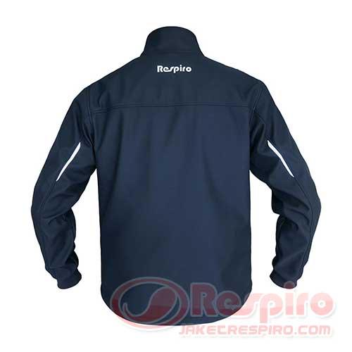 jaket-respiro-4-neo-easy-ride-r16-navy-belakang