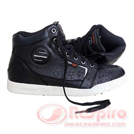 sepatu-respiro-6-d-trenz-ultra-black-white-waterproof