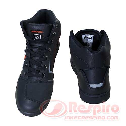 sepatu-respiro-7-d-trenz-ultra-black-black