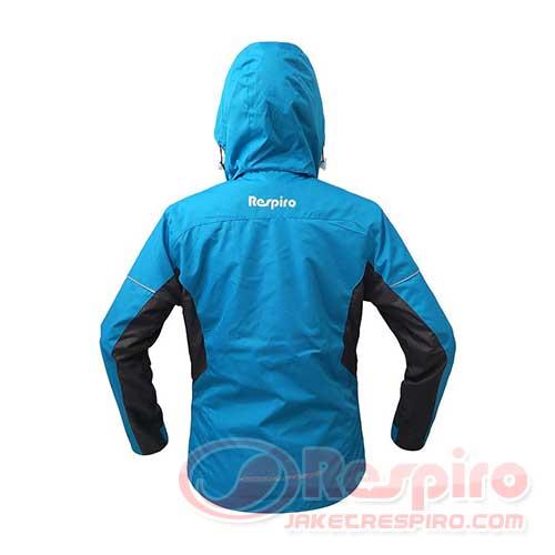 jaket-wanita-respiro-4-essenzo-signavent-w-r13-blue-charcoal-belakang