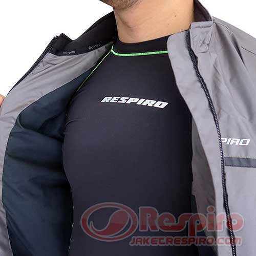 Respiro-5-base-layer-shirt-black-green-inner