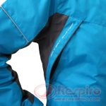 jaket-wanita-respiro-5-essenzo-signavent-w-r13-blue-charcoal-air-ventilation