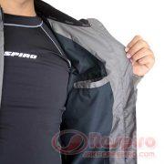 jaket-pria-travelride-respiro-8-guinero-r1-grey-inside-pocket