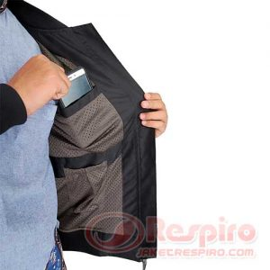 jaket-pria-respiro-8.-Versalio-R1.3-Black-Inside-Pocket