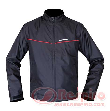 1-windtroline-r1-black-depan