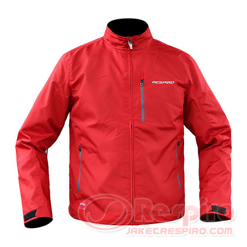 1-xentra-r1-red-depan