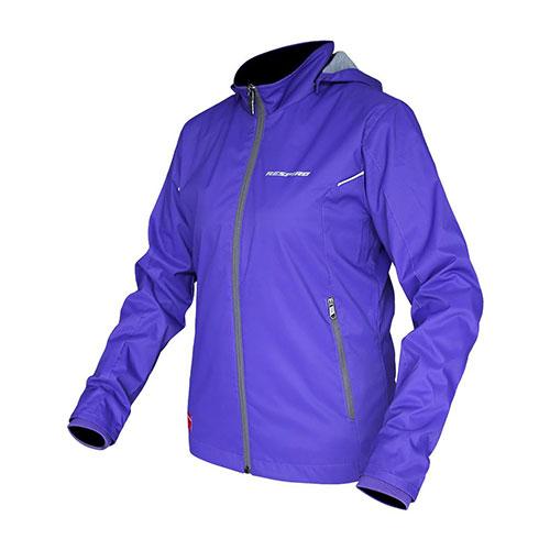 2-rosela-r1-purple-samping