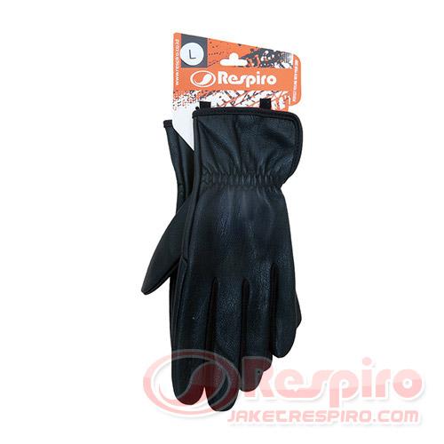Sarung-Tangan-Kulit-Respiro-Glove-1-GR-04-Estrelo-LM-Black