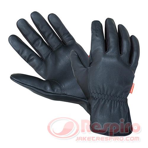 Sarung-Tangan-Kulit-Respiro-Glove-6-GR-04-Estrelo-LM-Black