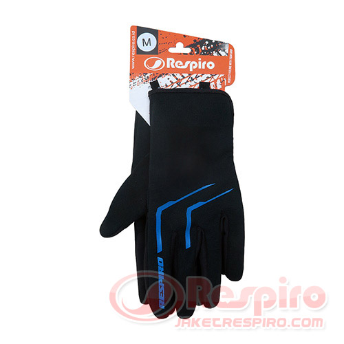 Sarung-Tangan-Respiro-Glove-1-GR-02-Aero-SP-Blue