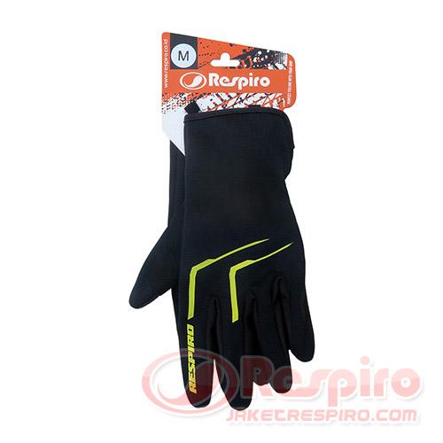 Sarung-Tangan-Respiro-Glove-1-GR-02-Aero-SP-Yellow