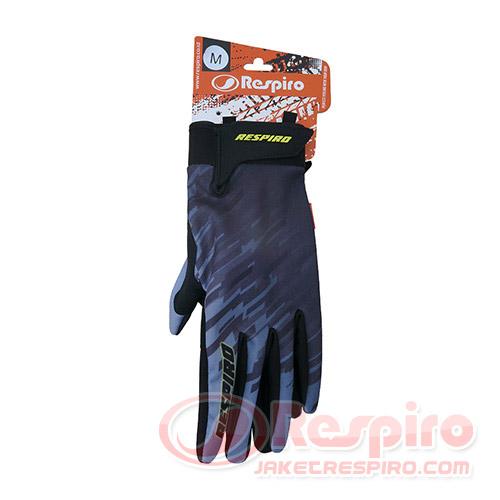 Sarung-Tangan-Respiro-Glove-1-GR-03-Intro-SP-Grey