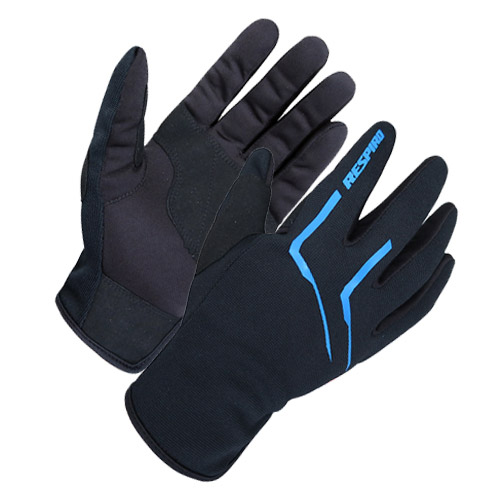 Sarung-Tangan-Respiro-Glove-2-GR-02-Aero-SP-Blue-Depan1