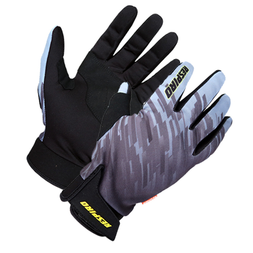Sarung-Tangan-Respiro-Glove-2-GR-03-Intro-SP-Grey-Depan1