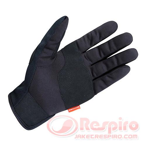 Sarung-Tangan-Respiro-Glove-3-GR-02-Aero-SP-Blue-Belakang