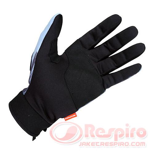 Sarung-Tangan-Respiro-Glove-3-GR-03-Intro-SP-Grey-Belakang