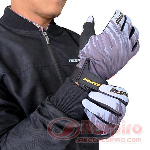 Sarung-Tangan-Respiro-Glove-4-GR-03-Intro-SP-Grey