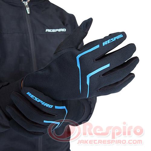 Sarung-Tangan-Respiro-Glove-5-GR-02-Aero-SP-Blue