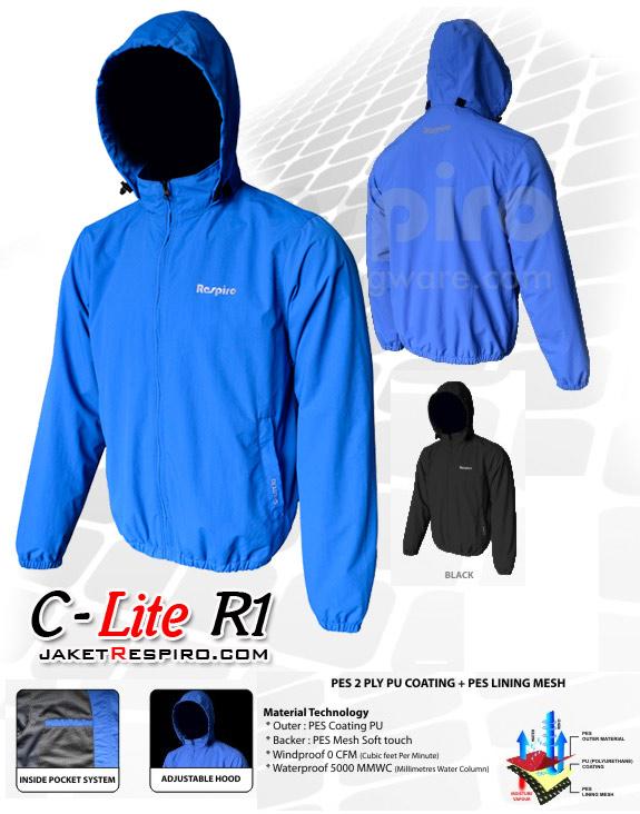 Jaket-Sepeda-C-Lite