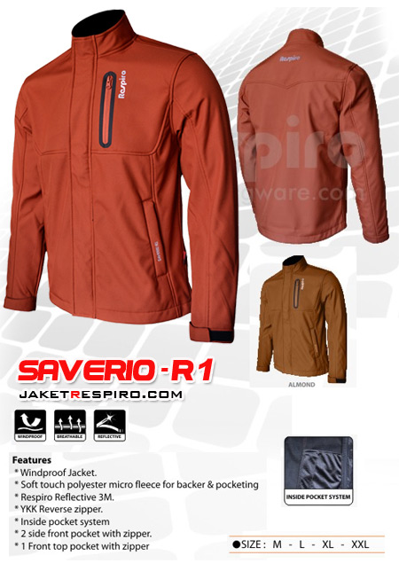 jaket-saverio