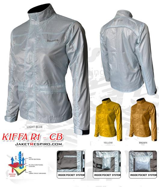 jaket-wanita-kiffa-r1
