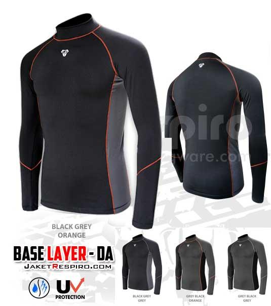 base-layer-da