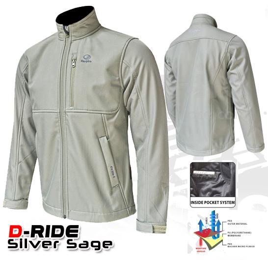 d-ride-sage