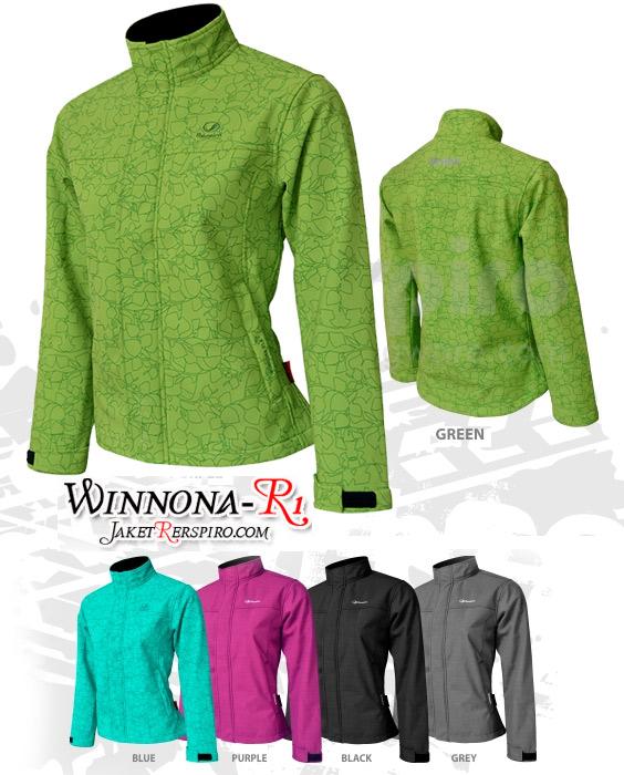 jaket-wanita-winonna-hijau