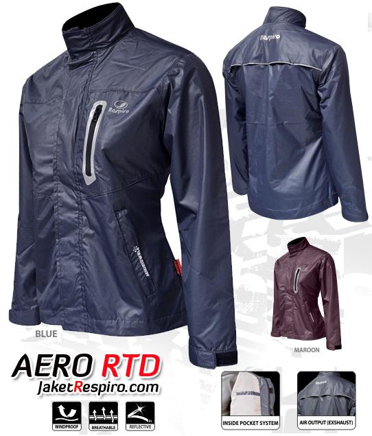 jaket-wanita-aero