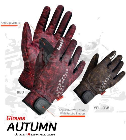 sarung-tangan-wanita-autumn