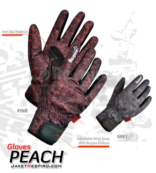 sarung-tangan-wanita-peach