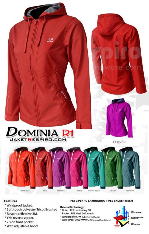 jaket-wanita-dominia